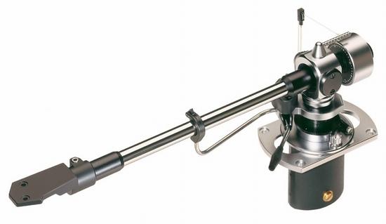 SME M2-9 Tonarm