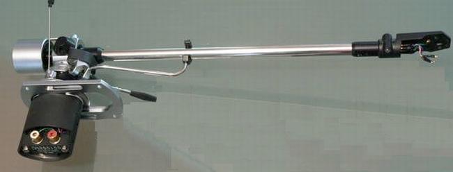 SME M2-12 / M2-12R pickup arm