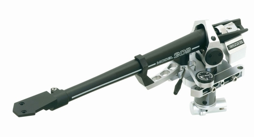 SME 309 Pick-up arm