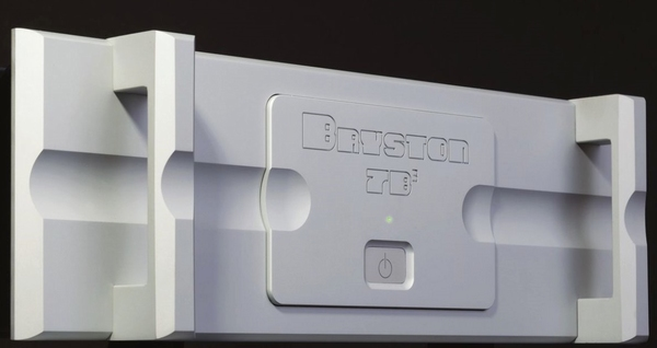 BRYSTON 7B3 Cubed Monoblok