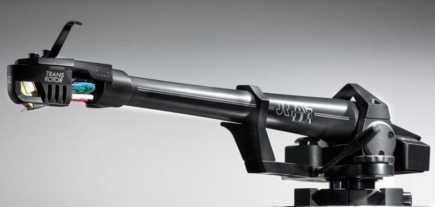 SME-5009 Tonarm