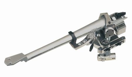 SME IV magnesium pickup arm / Toonarm