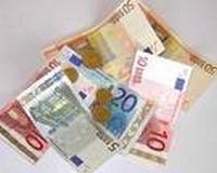 Internet Kassa / Overschrijving euro's