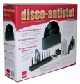 Knosti 3508 Disco Antistat Record Cleaning