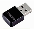 ONKYO Wireless LAN Adapter