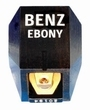 Benz Micro Ebony Pickup Cartridge