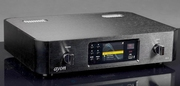 AYON Audio S3 Streamer / DAC / Preamp