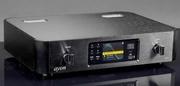 AYON Audio S3 Streamer - Convertisseur N/A - Préampli