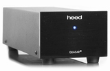 Heed QUASAR MM / MC Phono Stage