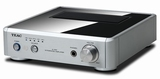 TEAC A-H01 D/A Converter / Stereo Amplifier