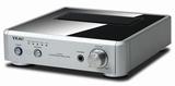 TEAC A-H01 Convertisseur N/A et Ampli Stéréo