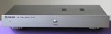 JOLIDA JD-9 SE1 Tubes Phono Stage / Preamp