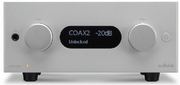 Audiolab M-DAC+ D/A Converter