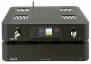 AYON S-5 Network Player