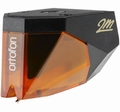 Ortofon 2M Bronze MM Cartridge