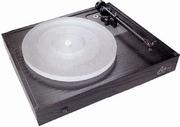 Audio Note TT1 Platenspeler / Draaitafel