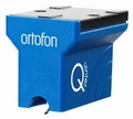 Ortofon Quintet Blue MC Pickup Cartridge