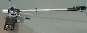 SME M2-12 Tonearm