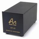 Audio Note AN-S1 MC Stepup Transformer