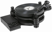 SME Model 15/A Turntable - P&P - DEMO