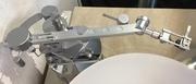 Dynavector DV-505 Pickup Arm - OCCASION