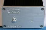 CREEK OBH-15 Mk.2  MM / MC Phono Preamp