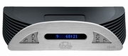 ATOLL CD400 CD-Speler