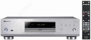 Pioneer BDP-LX58 Blu-Ray / SACD / CD Speler