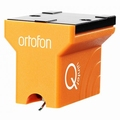 Ortofon Quintet bronze Cellule MC