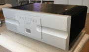 BRYSTON 3B3 Cubed Stereo Power Amplifier