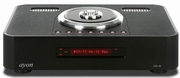 AYON CD-10 II CD-Player / DAC