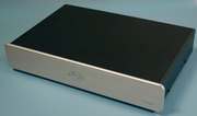 ATOLL PH100 Phono Stage MM/MC