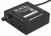 Lehmann Black Cube Improved Phono Vorstufe