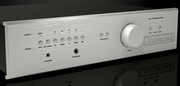 BRYSTON BP-17/3 Cubed Preamplifier - OUR DEMO