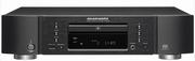 Marantz SA-8005 CD/SACD Speler - INRUIL