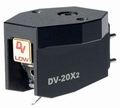 Dynavector DV-20X2 MC Phono cartridge