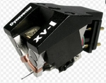 Dynavector DRT XV-1s MC Element