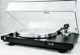Perpetuum Ebner PE800 Plattenspieler