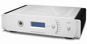 LEEMA Agena Balanced Phono Stage