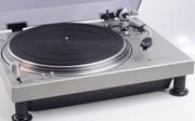 Technics SL-120 Turntable / SME3009 arm