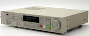 Marantz CDR631 Professional CD Recorder - OCCSASION