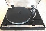 Thorens TD320 Platine Vinyle + bras SME