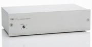 Musical Fidelity V90-LPS Phono voorversterker MM/MC