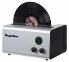 Degritter Nettoyage Vinyles à l'Ultrason
