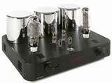 AYON Spitfire Single Ended Tube Amp - DEMO