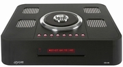 AYON CD-35 II Tubes CD Player / DAC