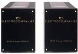 Electroicompaniet AW-180 Power Amp ( Monoblocks - Set 2x)  Set/Lot 2x