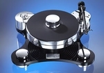 Transrotor ZET 1 Turntable - without arm  set
