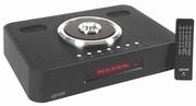 AYON AUDIO CD-07s Tubes CD-Player