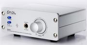 Furutech / ADL GT-40a USB DAC / Phono ADC / Voorversterker